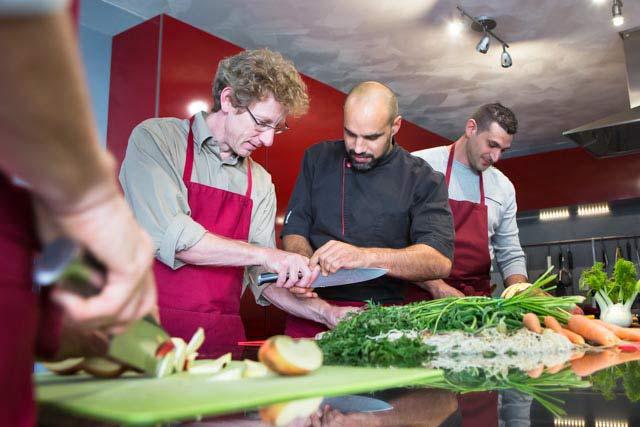 amis-et-fines-herbes-atelier-cuisine-toulouse-location